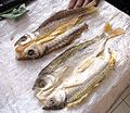 Fish of Congo River - dried market basket 6.jpg