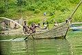 Fisher men in lake kivu, RWANDA.jpg
