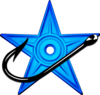The Fisheries and Fishing Barnstar