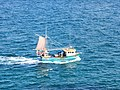 Fishing boat PZ30 - geograph.org.uk - 644951.jpg