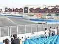 Fisichella Europe 2008.jpg