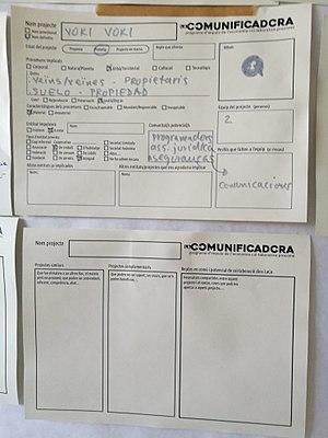 Fitxa Projecte La Comunificadora Sessió Inicial 12.jpg