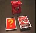 Five Year Plan - Card Game.jpg