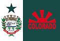 Flag for Colorado.jpg