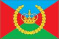 Flag of Konstantinovskoe (Moscow oblast).png