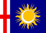 Flag of Milan Province.png