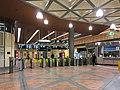 Flagstaff Station Concourse 2017.jpg