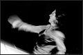 Flamenco-bailarin.jpg