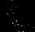 Flavin adenine dinucleotide.png