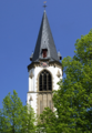 Flerzheim Kirche (03).png