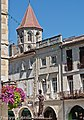 Fleurance (Gers - France).jpg