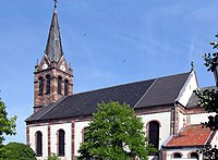 Flexbourg, Église Saint-Hippolyte.jpg