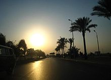Flickr - Bakar 88 - Cairo, Egypt (11).jpg