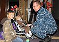 Flickr - DVIDSHUB - Misawa Families Prepare for Voluntary Departure (Image 1 of 5) (1).jpg