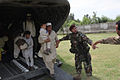 Flickr - DVIDSHUB - Pakistan Disaster Recovery.jpg