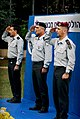 Flickr - Israel Defense Forces - Appointments in the General Staff.jpg