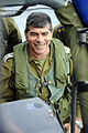 Flickr - Israel Defense Forces - Chief of Staff Visits Navy, Jan 2011 (8).jpg