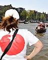 Flickr - NewsPhoto! - campagne SP op de Amsterdamse grachten (1).jpg