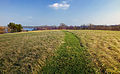 Flickr - Nicholas T - Native Lands County Park (9).jpg