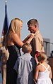 Flickr - Official U.S. Navy Imagery - A new chief is pinned by his family. (1).jpg