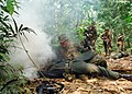 Flickr - Official U.S. Navy Imagery - U.S. Marines and Malaysian soldiers train..jpg