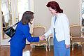 Flickr - Saeima - Solvita Āboltiņa tiekas ar ASV vēstnieci (2).jpg