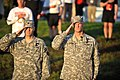 Flickr - The U.S. Army - Army Ten-Miler Salute.jpg