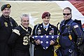 Flickr - The U.S. Army - Flag presentation.jpg