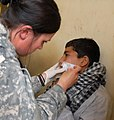 Flickr - The U.S. Army - Medical aid.jpg