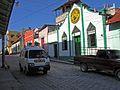 Flickr - archer10 (Dennis) - Guatemala-1780.jpg