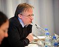 Flickr - boellstiftung - Albrecht von Lucke, Journalist.jpg