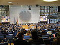 Flickr - europeanpeoplesparty - EPP Congress Bonn (344).jpg