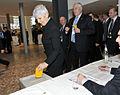 Flickr - europeanpeoplesparty - EPP Congress Bonn (629).jpg