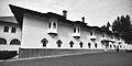 Flickr - fusion-of-horizons - Sinaia Monastery (6).jpg