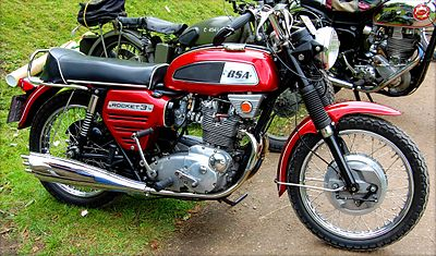 Flickr - ronsaunders47 - BSA ROCKET 3. 1968-1975.jpg