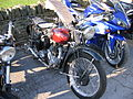 Flickr - ronsaunders47 - TRIUMPH. 3HW .1938. SINGLE..jpg