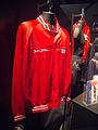 Flickr - simononly - WWE Fan Axxess - Classic Memorabilia-Ring Gear (5).jpg