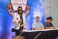 Flickr - simononly - WWE Fan Axxess - Jimmy Hart, Gerry Brisco ^ Jim Ross.jpg