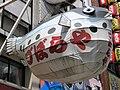 Flickr - yeowatzup - Dotonbori, Osaka, Japan.jpg