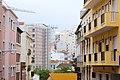 Flickr photowalk at the Creative Commons Global Summit 2019, Lisbon (40873460323).jpg