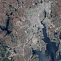 Flooding in the Northeastern United States (4500993502).jpg