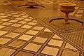 Floor and Fountain (5038923248).jpg