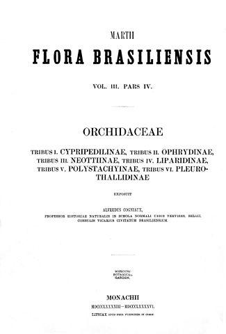 Flora Brasiliensis-Title page vol. 3 p. 4.JPG
