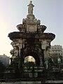 Flora Fountain.jpg