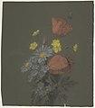 Floral Design MET DP805170.jpg