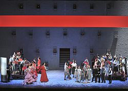 Florida Grand Opera - Flickr - Knight Foundation (43).jpg