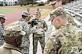 Florida sends Guardsmen to assist with Presidential Inauguration 170119-Z-NF376-276.jpg