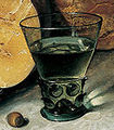 Floris Claesz. van Dyck 001 - Berkemeyer.jpg