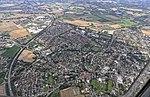 Flug -Nordholz-Hammelburg 2015 by-RaBoe 0216 - Brinkum (Stuhr).jpg