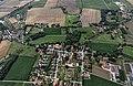 Flug -Nordholz-Hammelburg 2015 by-RaBoe 0297 - Mellinghausen.jpg